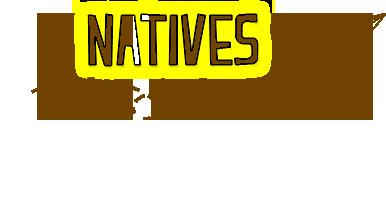 Natives International